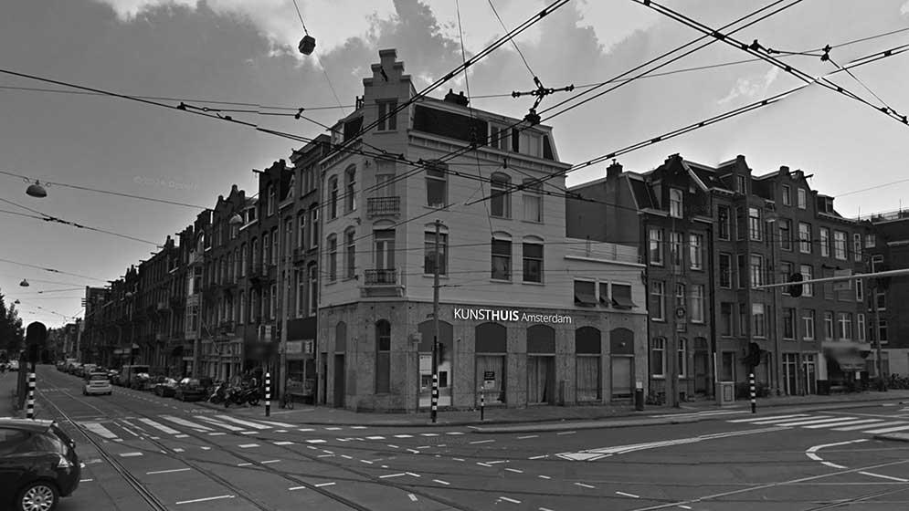 locatie-amsterdam