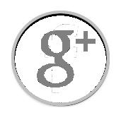 googl+ Icon David Yarrow