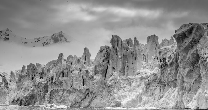 Iceberg-Small