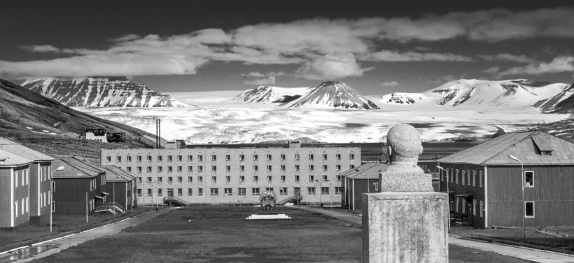 Svalbard2-SMALL