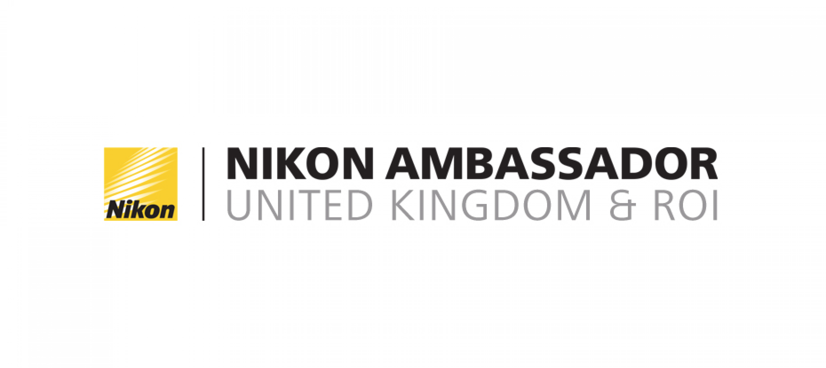 David Yarrow Announced As Ambassador For Nikon UK