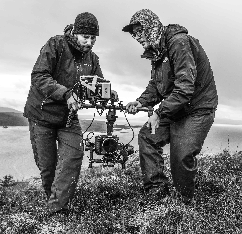 Nikon_Scotland