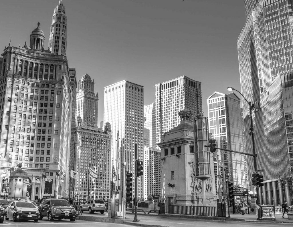 Chicago_Day