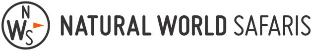 NWS Logo-2