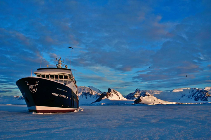 NWS-Ship
