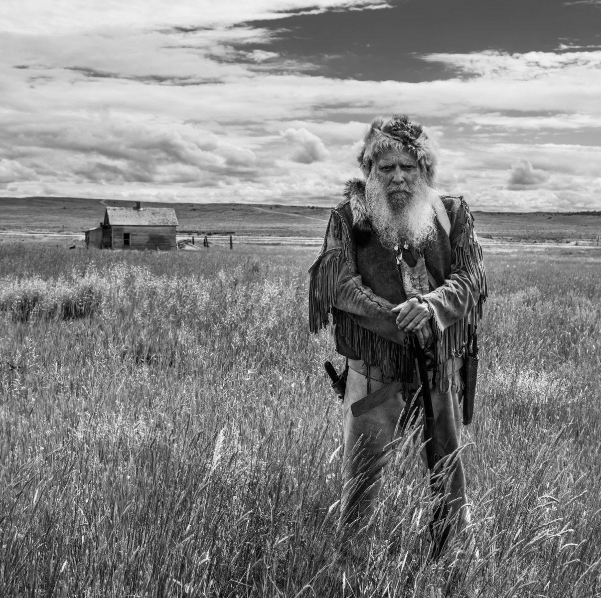 Letter From Billings, Montana