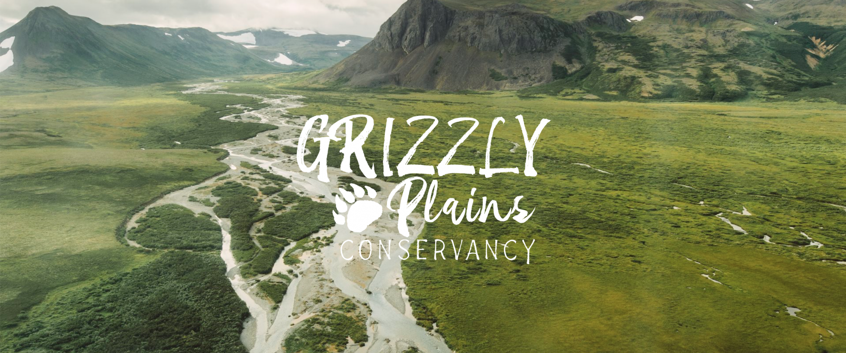 Grizzly Plains Announcement