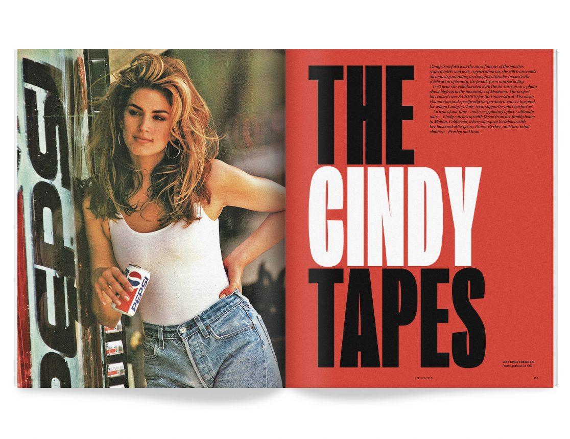 4.Cindy